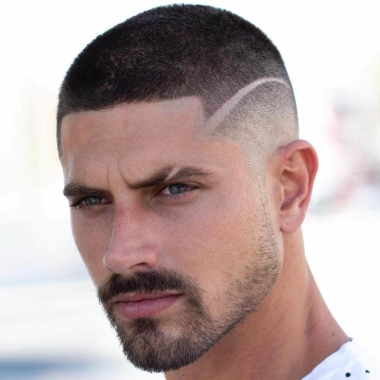 dessins de coupe de cheveux lignes 5f47b3aba1f61 e1598536772585 - Coupe moderne homme - Coupe de cheveux homme