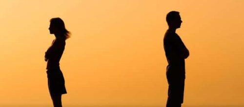 divorce amiable avocat 500x220 - Divorcer à l'amiable est bon pour sa santé mentale en cas de séparation!