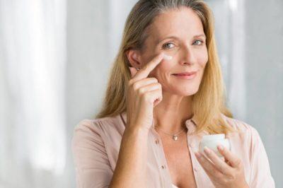 image combattre signes les age de 400x266 - Combattre les signes de l'âge