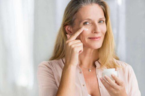 image combattre signes les age de 500x332 - Combattre les signes de l'âge