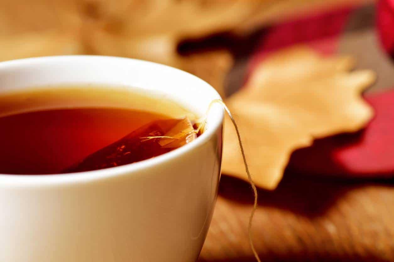 image quels sont les bienfaits du the rooibos sur notre sante - Quels sont les bienfaits du thé rooibos sur notre santé ?