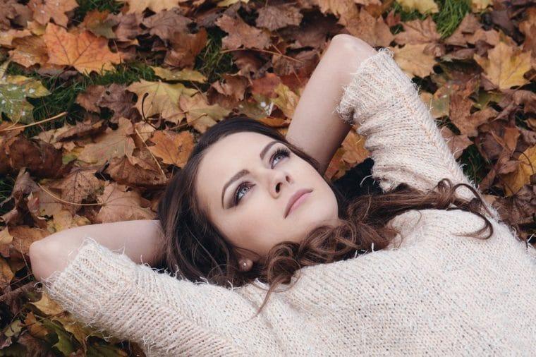 5 accessoires mode à adopter pour cet automne