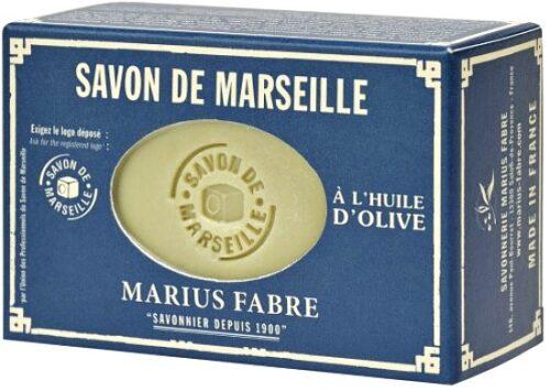 marius savon marseille 1 500x355 - Après les vacances, rien ne vaut un bon nettoyage au savon de Marseille