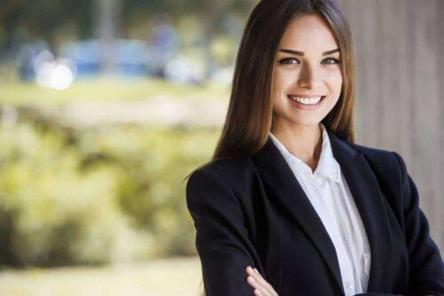 picture working rentree pour 500x333 - Un look working girl pour la rentrée