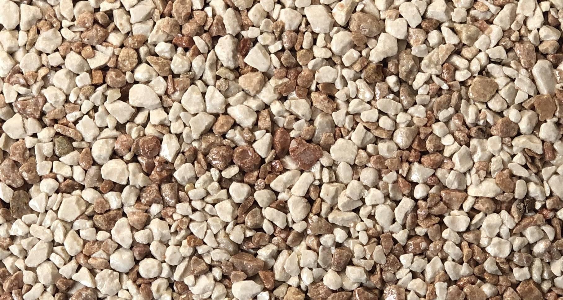 revetement exterieur tendance moquette - La moquette de pierre : un revêtement extérieur tendance