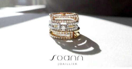 sohann bijoux paris e1599301724907 500x262 - Habillez vos doigts de luxe et de grâce avec une bague tendance art déco !