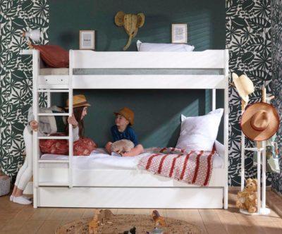visu amenager une petite chambre d enfants 400x332 - Aménager une petite chambre d'enfants