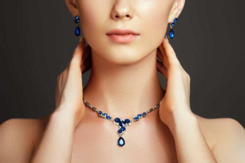 cristal swarovski creez un bijou unique 500x333 - Cristal Swarovski : créez un bijou unique