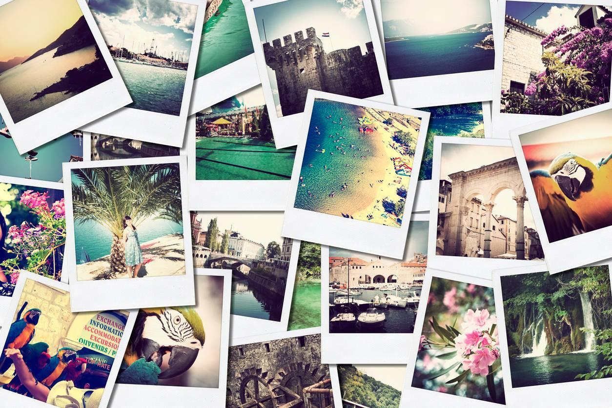 grandes voyageuses comment mettre en valeur vos photos - Grandes voyageuses : comment mettre en valeur vos photos ?