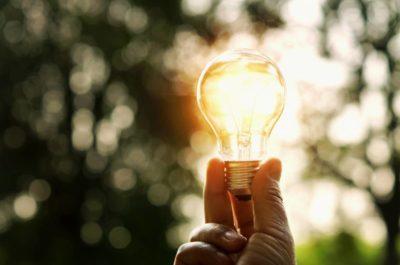 img energetiques amenagements 400x265 - Réduire les factures énergétiques avec quelques aménagements