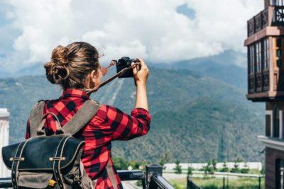 picture voyageuses grandes 400x267 - Grandes voyageuses : comment mettre en valeur vos photos ?
