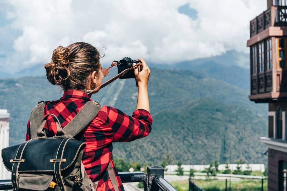picture voyageuses grandes - Grandes voyageuses : comment mettre en valeur vos photos ?