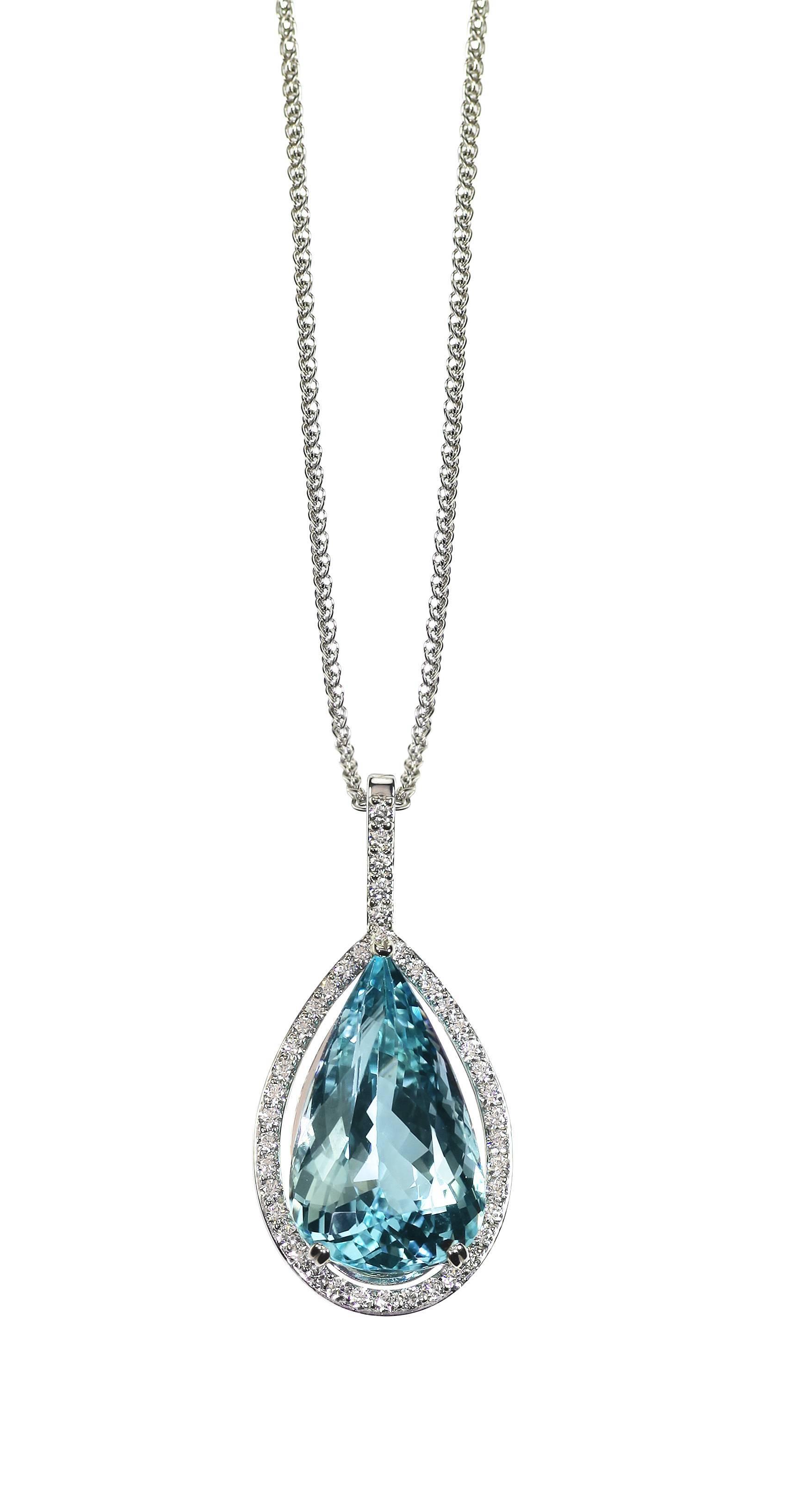 swarovski cristal - Cristal Swarovski : créez un bijou unique