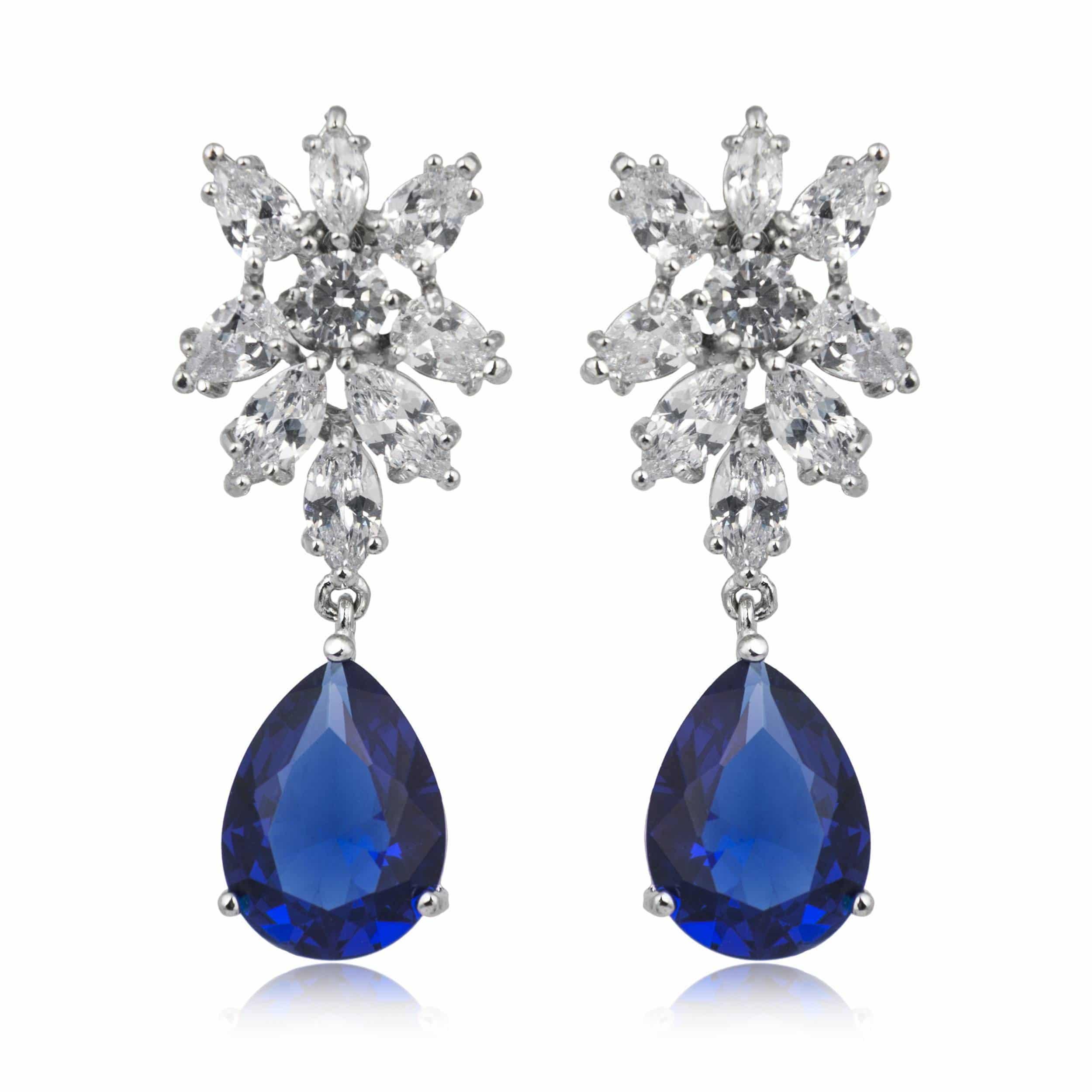 visu swarovski cristal unique creez - Cristal Swarovski : créez un bijou unique