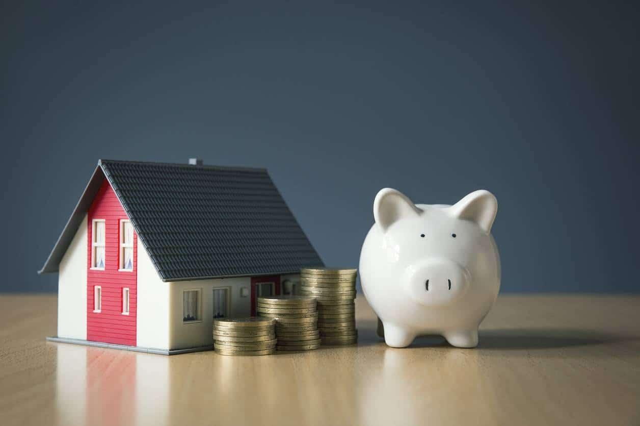 img habitation comment assurer moins cher - Comment assurer son habitation moins cher ?