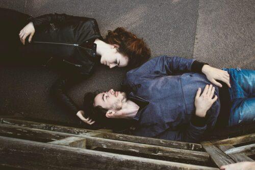intimite couple amour 500x333 - Quels sont les sujets tabous dans un couple ?