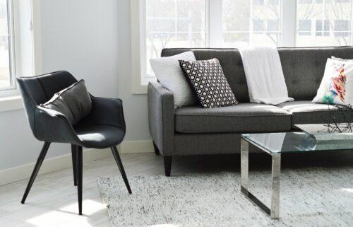 meubles en ligne