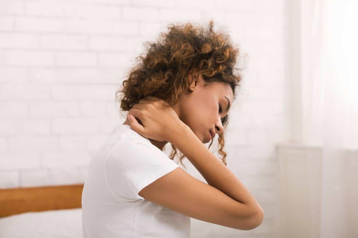 oreiller sommeil mauvais etait si - Mauvais sommeil ? Et si c'était l'oreiller ?