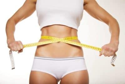 perte oids femme resolution 400x269 - Perdre du poids, une résolution pour la nouvelle année!