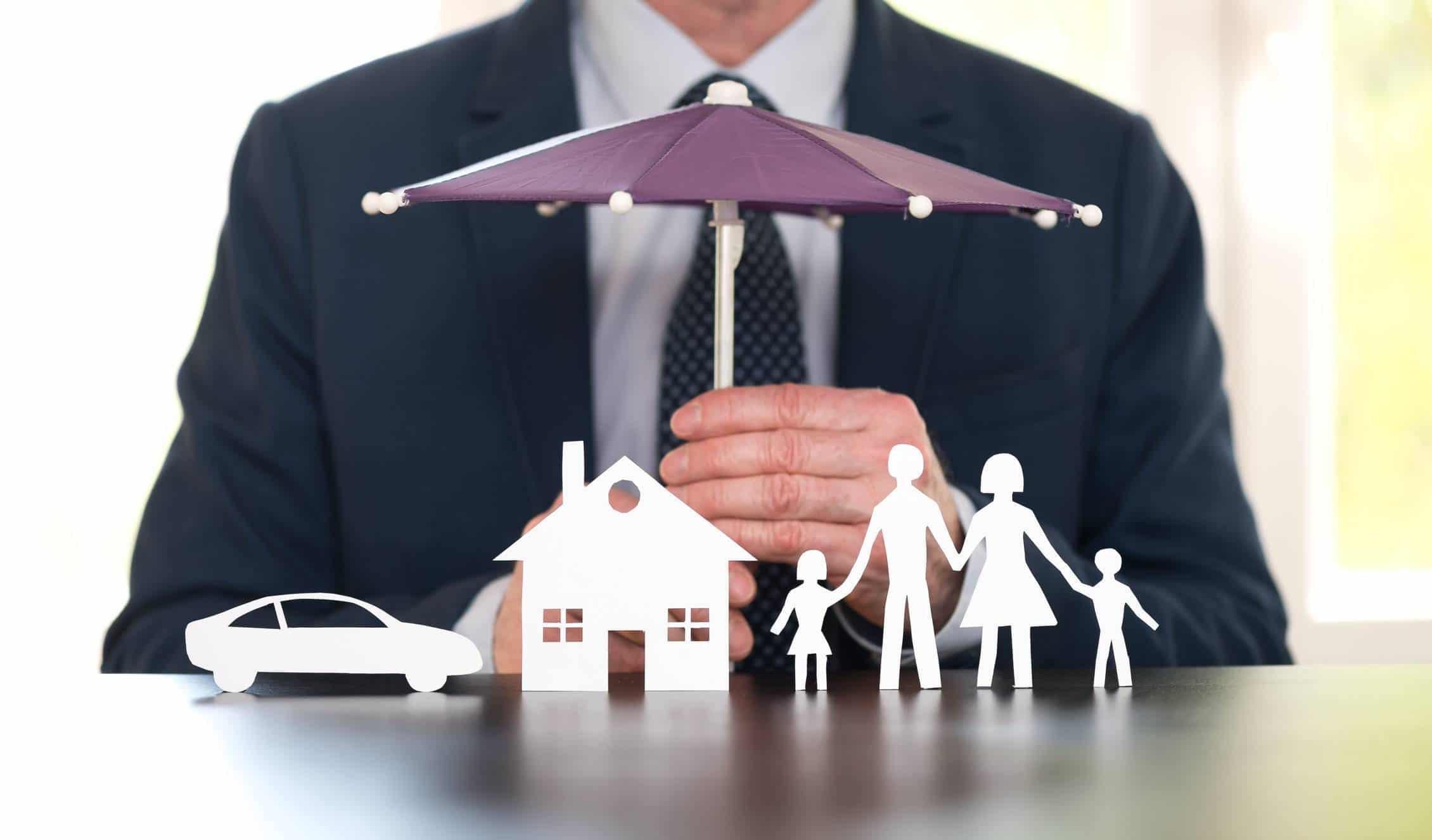 picture habitation comment - Comment assurer son habitation moins cher ?