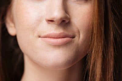 rhinoplastie beaute nez femme 400x267 - La rhinoplastie médicale, un soin pour améliorer la vie des femmes