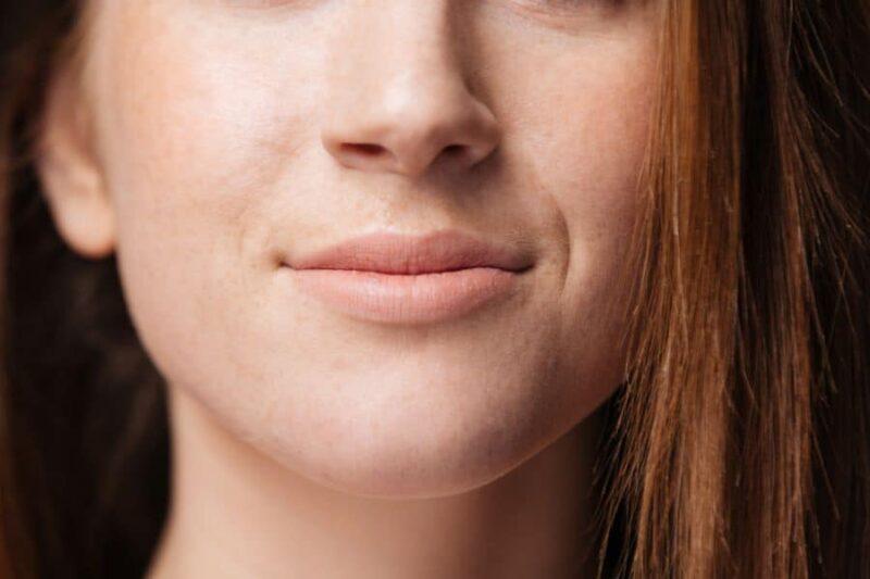 rhinoplastie beaute nez femme 800x533 - La rhinoplastie médicale, un soin pour améliorer la vie des femmes