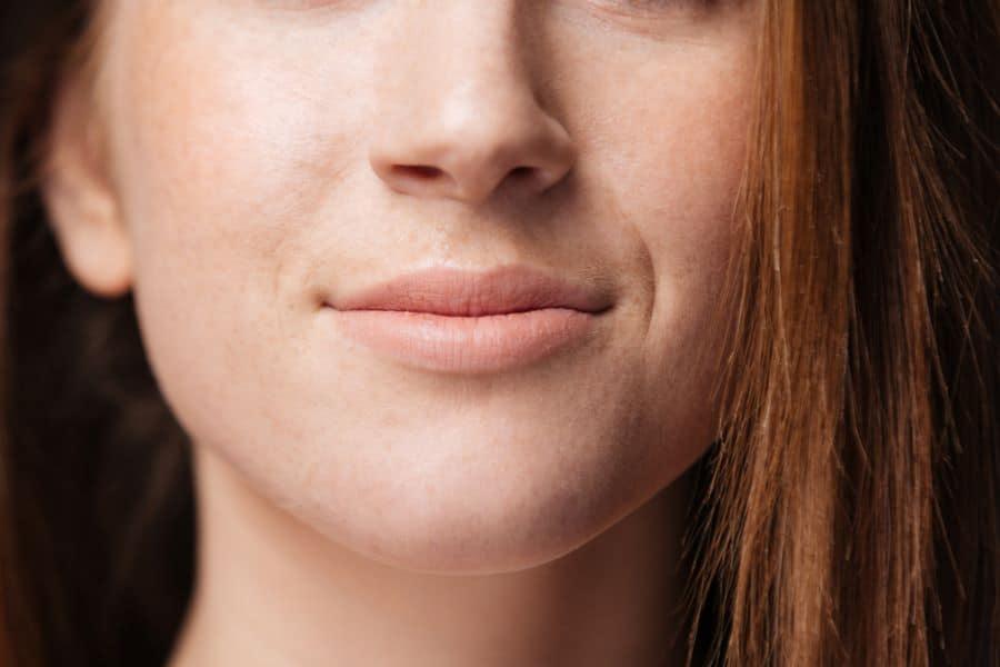 rhinoplastie beaute nez femme - La rhinoplastie médicale, un soin pour améliorer la vie des femmes
