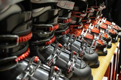 choisir chaussure ski