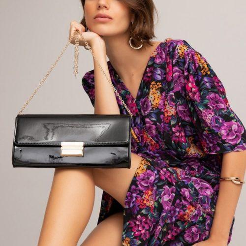 la reddoute sac main femme e1607965176444 - Comment choisir le sac à main idéal?