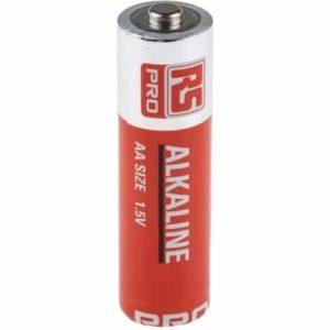pile aa rs pro 15v alcaline e1607411470617 - Guide: bien connaitre les piles à l'approche des fêtes