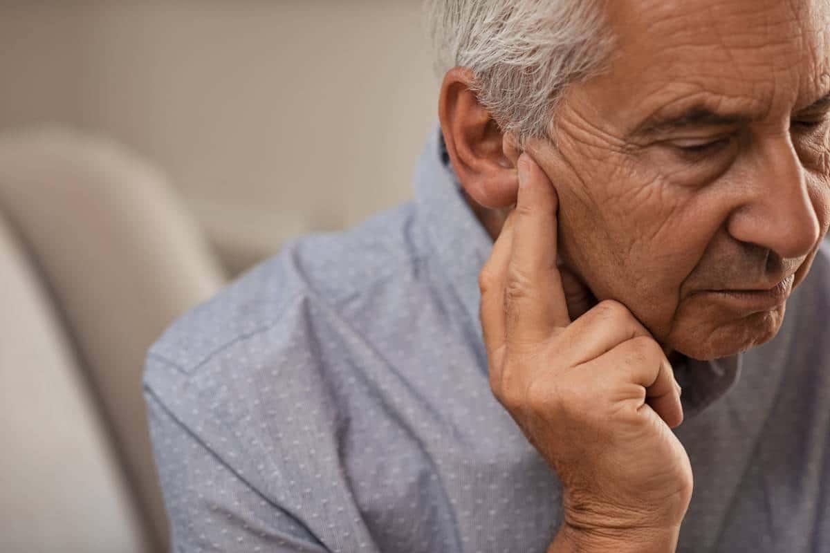 visuel problemes auditifs quelles sont les solutions - Problèmes auditifs : quelles sont les solutions ?