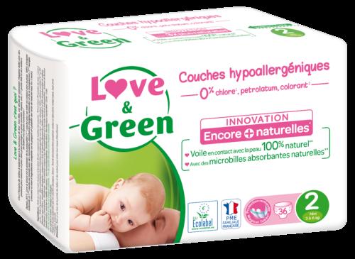box couches ecolo love green e1610115049577 - Les couches écologiques: la santé et l'environnement avant tout !