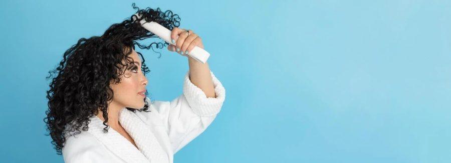 frisseur froid cryotherapie cheveux e1611386724247 - Cryothérapie capillaire - Fini les cheveux abîmés!