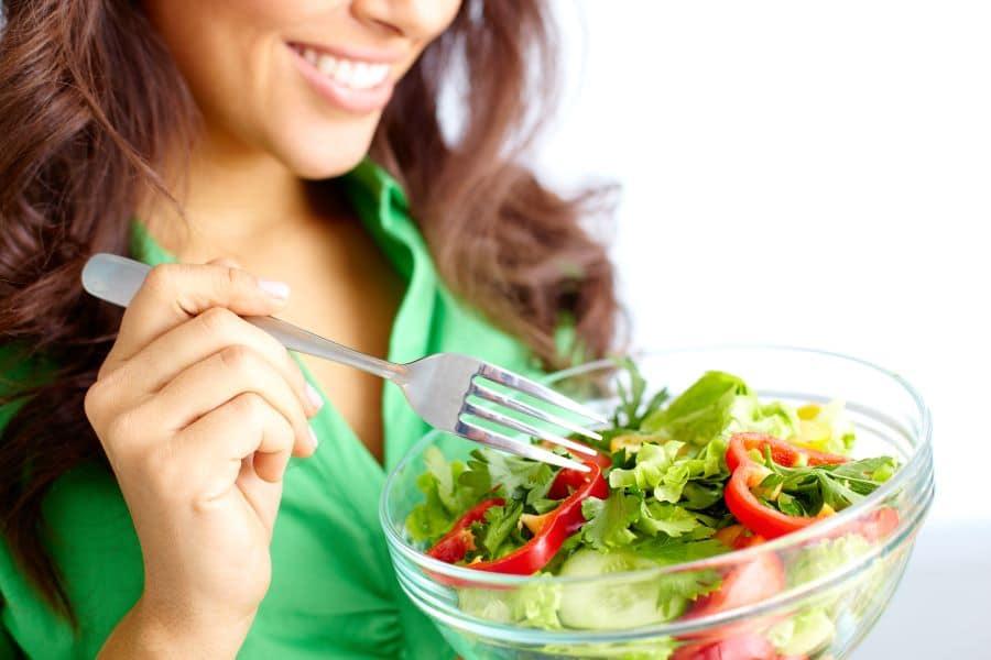 maigrir regime - Comment perdre du poids rapidement avec un régime?