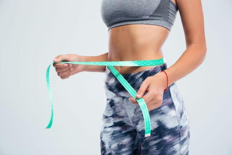 pourquoi je ne perds pas de poids 800x533 - Pourquoi ne puis-je pas perdre du poids? 7 raisons possibles