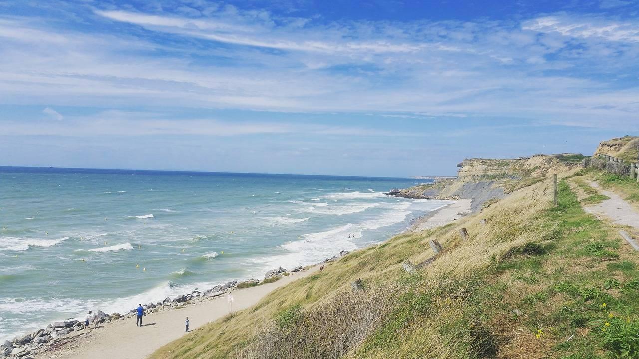 visu vacances location combien - Combien coûte une location de vacances sur la Côte d'Opale ?