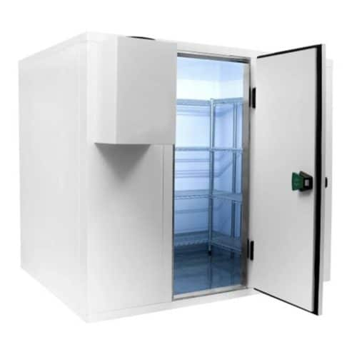 chambre froide positive 1500 mm 7489 cbs 0025 500x500 - Future restauratrice ? Comment aménager une chambre froide ?