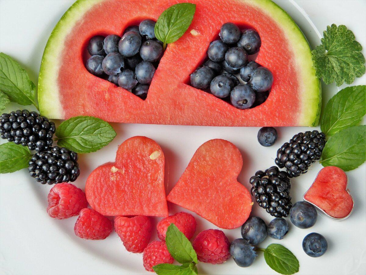 fruit 2367029 1920 1200x900 - Régime : les meilleures manières de perdre du poids en 2021