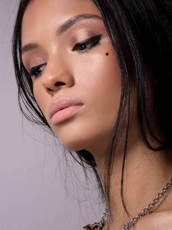 makeup eye liner fume - Ces surprenantes tendances à venir en matière de maquillage seront importantes en 2021