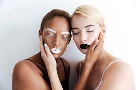 maquillage feminin - Pourquoi les femmes se maquillent ? Make Up