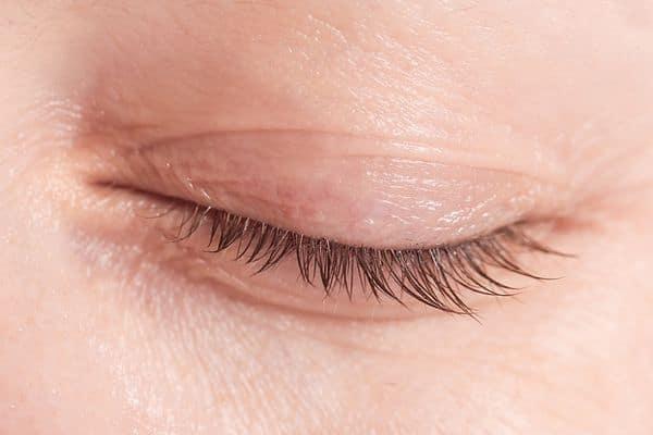 maquillage femmes 50 ans 603271c152bc2 - 20 astuces de maquillage faciles pour les femmes de plus de 50 ans