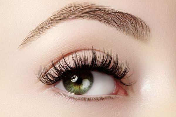 maquillage femmes 50 ans 603271c447b2c - 20 astuces de maquillage faciles pour les femmes de plus de 50 ans