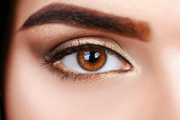 maquillage femmes 50 ans 603271c4829e7 - 20 astuces de maquillage faciles pour les femmes de plus de 50 ans