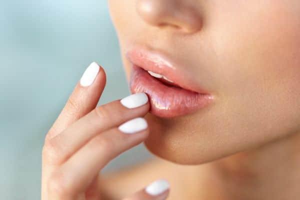 maquillage femmes 50 ans 603271c54551d - 20 astuces de maquillage faciles pour les femmes de plus de 50 ans