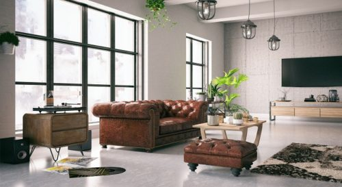 meubles qualite saulaie 500x273 - La décoration et les meubles de qualité, faites de vos rêves une réalité !