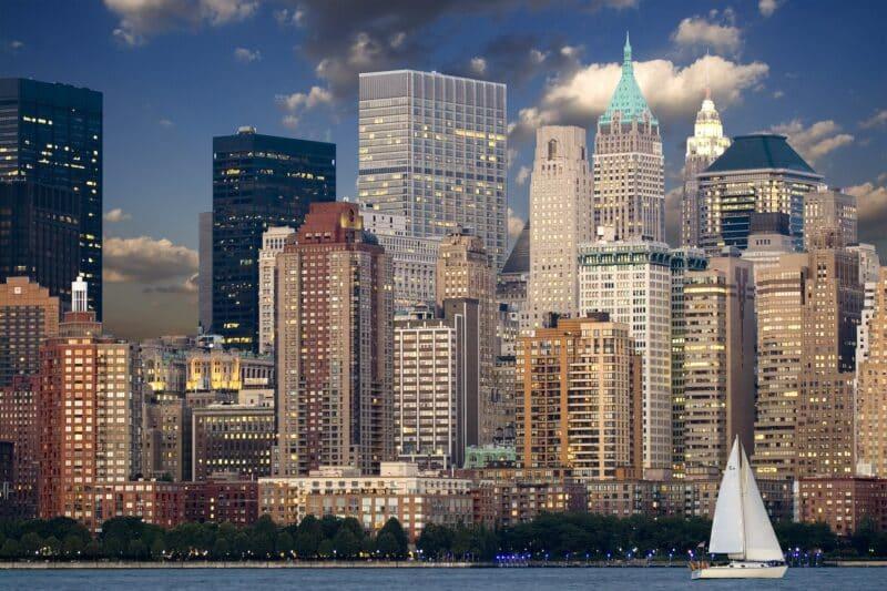 new york 540807 1920 800x533 - Un voyage original entre amis : New York hors des sentiers battus