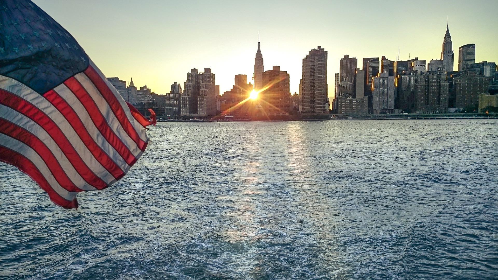 new york 5939704 1920 - Un voyage original entre amis : New York hors des sentiers battus