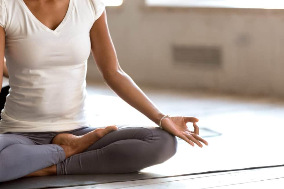 relaxation bien etre - Pourquoi la relaxation est si importante pour son bien-être?