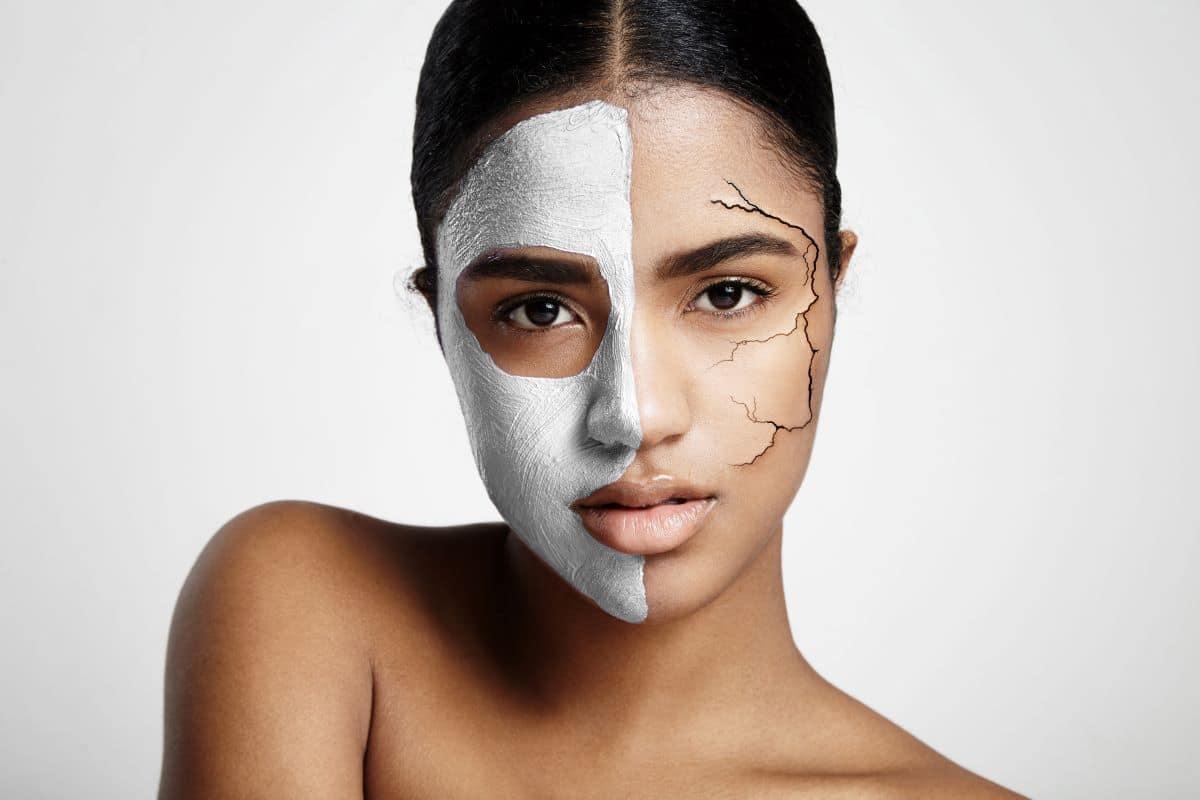role make up - Pourquoi les femmes se maquillent ? Make Up