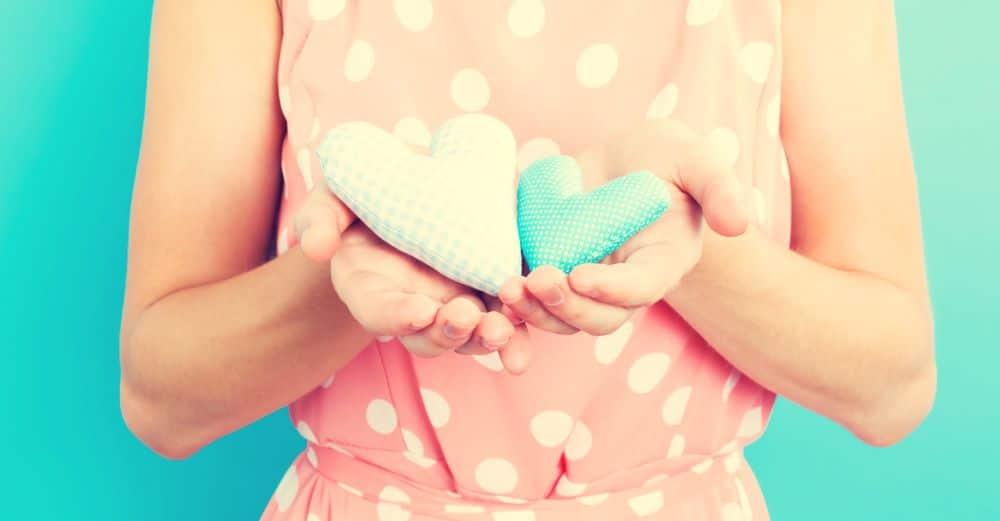 saint valentin cadeaux - Des idées cadeau pour la Saint-Valentin